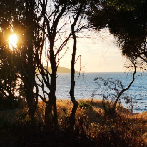 Sonne, Meer (2)